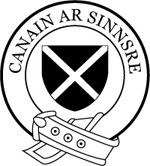 Scottish Gaelic Society of Victoria